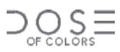 Jose Of Colors