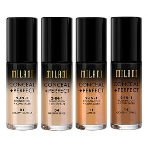 Conceal-Perfect-2-In-1-Foundation-and-Concealer2