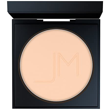 Jay-Manuel-Beauty-Filter-Finish-Collection-Luxe-Powder-Light-Filter-1